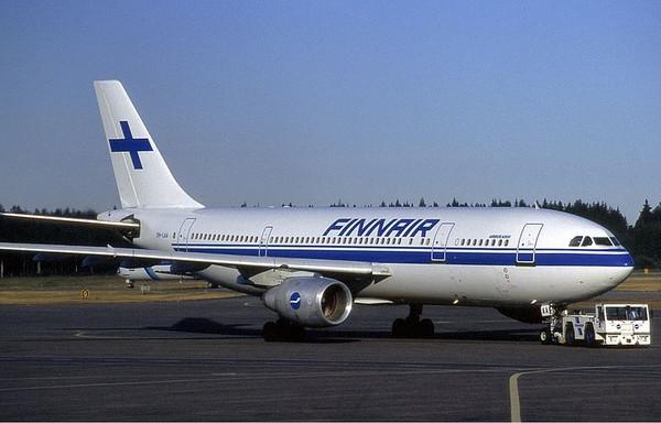 800pxfinnair_airbus_a300_haafke1